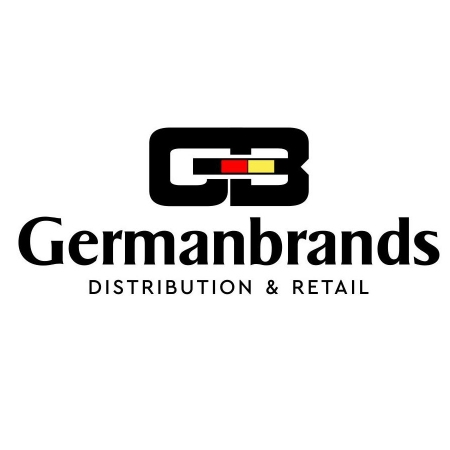 Germanbrands Sh.p.k