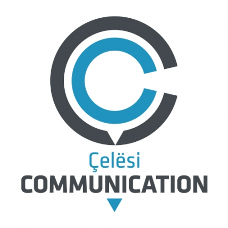 Celesi Communication